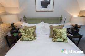the cosy room at the pennyhill park an exclusive hotel u0026 spa