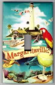 margaritaville home decor 167 best margaritaville images on pinterest jimmy buffett fun