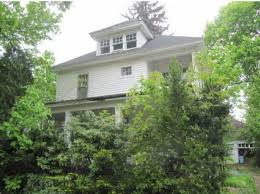 Apartments For Rent In Buffalo Ny Zillow by Jamestown Real Estate Jamestown Ny Homes For Sale Zillow