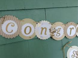 congratulations engagement banner the 25 best congratulations banner ideas on printable