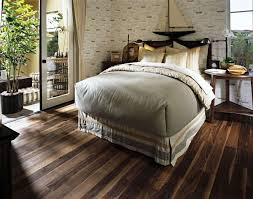 American Black Walnut Laminate Flooring Linnea Walnut Cocoa Engineered Wood Flooring