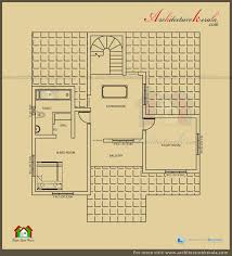 2500 sq ft 3 bedroom house plan with pooja room architecture kerala