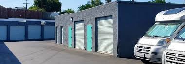self storage units north beach san clemente ca extra storage