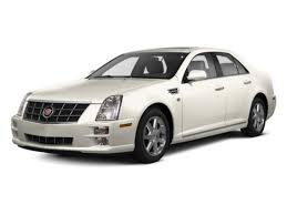 cadillac sts consumer reports