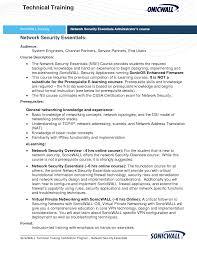 Security Engineer Resume Network Security Resume Sample Sidemcicek Com