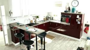 fabriquer une table bar de cuisine merveilleux table de cuisine bar magnoffoninfo fabriquer une