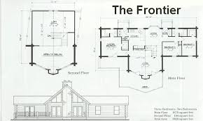 floor plans for cabins lodge log and timber floor plans for timber u0026 log homes lodges