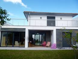 chambres d hotes anglet chambre d hote anglet 10 chambres spacieuses terrasses 224 anglet
