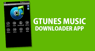 downloader app for android gtunes downloader app for android v8 4 38 ios devices 2018