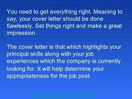 cv cover letter cover letters definition resume cv cover letter