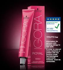 igora hair color instructions igora royal product range