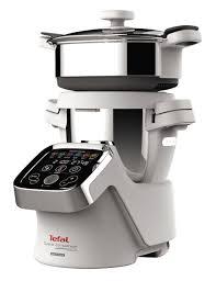 cuisine companion tefal xf386b cuisine companion steam basket accessory appliances