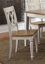 Driftwood Outdoor Furniture by Al Fresco Drop Leaf Leg Table 5 Piece Dining Set In Driftwood