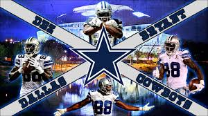 cool nfl players wallpapers hd dallas cowboys wallpapers free download pixelstalk net