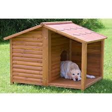 Dog Crate With Bathroom by Pet Houses Shop The Best Deals For Oct 2017 Overstock Com