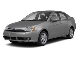 used 2010 ford focus used 2010 ford focus se for sale denver co m5010647