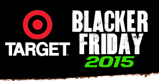 target black friday ad ipad mini target thanksgiving and black friday deals page 3