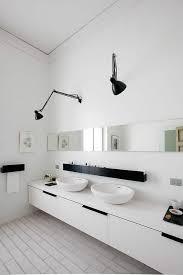 l fter badezimmer 243 best badezimmer images on bathrooms decor