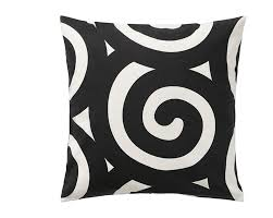 amazon com ikea tradklover throw pillow cover cushion sleeve