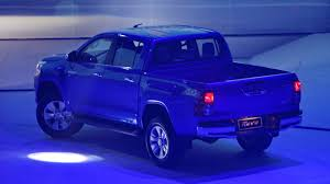 lexus thailand price 2015 lexus might convert your ordinary looking toyota hilux into a