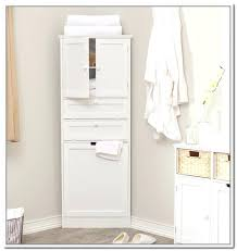 ikea ps 2014 corner cabinet ikea corner cupboard storage kitchen corner cupboard storage ikea