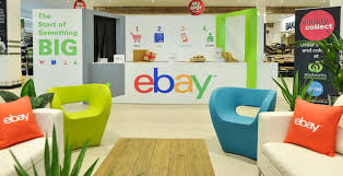 you can now collect ebay items from woolworths and big w stores