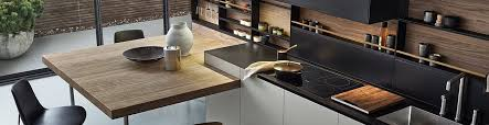 kitchens furniture kitchen furniture twelve handle poliform australia
