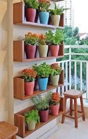Vertical Garden For Balcony - gardening without a garden 10 ideas for your patio or balcony