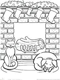 1st grade math coloring worksheets applly info