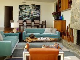Contemporary Bohemian M Design Interiors Plastolux - Modern design interiors