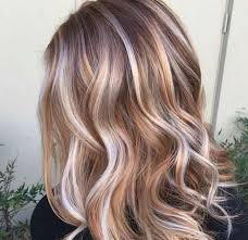 platinum blonde hair with brown highlights best 25 white highlights ideas on pinterest platinum blonde for