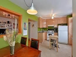 chambre a louer montreal appartement à louer montréal verdun 4 et demi appartement meublé