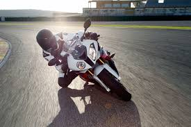 2012 Bmw S1000rr Price 2012 Bmw S1000rr Review