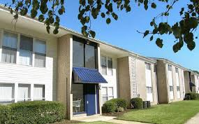 3 bedroom apartments in newport news va 715 shadwell court 19 at 715 shadwell court 19 newport news va