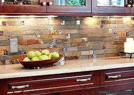 kitchen backsplash ideas with oak cabinets kitchen backsplash tile ideas for marble subway tile 55 tile