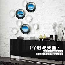 Bathroom Decals For Kids Stickers Color Picture More Detailed Picture About 3d Ocean View
