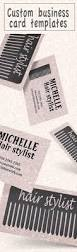 15 best personalized business cards images on pinterest