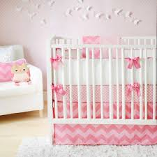 Butterfly Nursery Bedding Set by Bedding Sets Crib Bedding Sets Carousel Designs Beauty Of