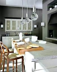 single pendant lighting over kitchen island pendant lights for kitchens full size of pendant lights for kitchen