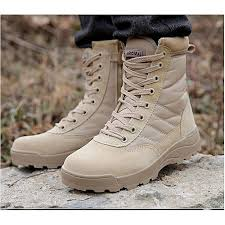 buy boots pakistan buy khokhar stockits khaki swat leather boots for at