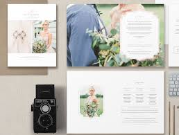 squarespace templates for sale 459 best marketing and branding templates for creatives images on