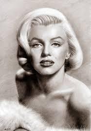 drawings of celebrities pencil drawings of celebrities drawing
