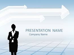 powerpoint themes for business business powerpoint backgrounds business powerpoint template