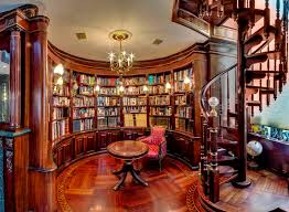 Pic Of Home Decoration Best 25 Home Libraries Ideas On Pinterest Best Home Page Dream