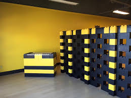 wall dividers divider wall easy to build modular walls and room dividers for home