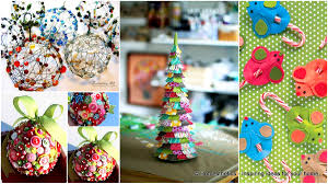 christmas crafts easy cheap top 38 easy and cheap diy christmas