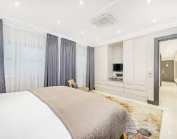 One Bedroom Apartment Queens by Kensington One Bedroom Executive Apartments 130 Queens Gate