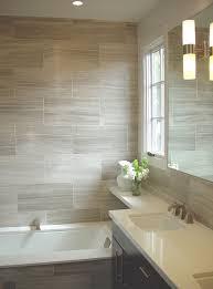 bathroom floor and wall tiles ideas floor to ceiling tile bathrooms ceiling bath and