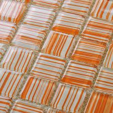Backsplash Tile Cheap by Online Get Cheap Painted Tile Backsplash Aliexpress Com Alibaba