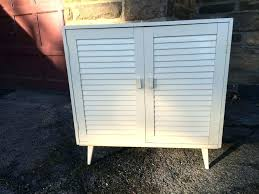 Louvered Cabinet Door Vented Cabinet Door Fresh Idea Louvered Cabinet Doors Door Kitchen